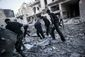 SYRIA_5092_20121101