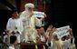 EGYPT_POPE11410