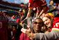REDSKINS_20121104_443