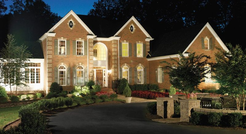 NVHomes is building 17 homes at Riverwood at Ferry Point, south of Mount Vernon along the Potomac River. The Clifton Park model has 4,576 square feet and is priced from $1,189,990. Homeowners association fees are $120 per quarter.