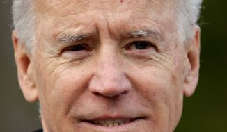 Biden (AP photo)