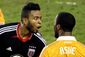 DCUNITED_111104