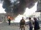 SYRIA_WEB_20121112_0001