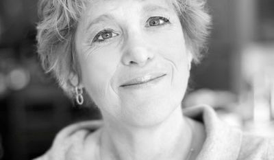 Jane Leavy