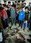 GAZA_6079_20121112