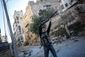 SYRIA_6248_20121114