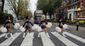 ABBEY ROAD_WEB_20121119_0001