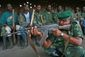 Congo Fighting M23 Re_Live.jpg