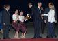 OBAMA ASIA_WEB_20121119_0007