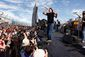 KID ROCK_WEB_20121120_0001