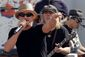 KID ROCK_WEB_20121120_0002