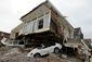 FEMA_WEB_20121128_0002
