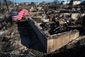 FEMA_WEB_20121128_0006