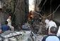 SYRIA CAR BOMB_WEB_20121128_0001