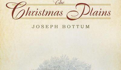 Books: Joseph Bottum: The Christmas Plains