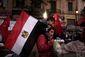 EGYPT_6817_20121130