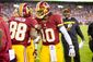REDSKINS_20121203_024