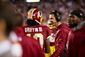 REDSKINS_20121203_025