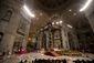 POPE_WEB_20121204_0005