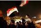 EGYPT_WEB_20121205_0002
