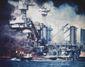 Pearl Harbor Remembra_Live.jpg