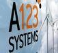 A123_WEB_20121211_0004