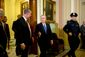 FILIBUSTER_WEB_20121211_0006