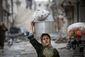 SYRIA_WEB_20121213_0011