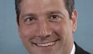 Rep. Tim Ryan, Ohio Democrat (house.gov)