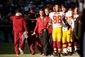 REDSKINS_20121223_125