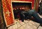 CHRISTMAS_BETHLEHEM122401