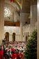 CHRISTMAS_BASILICA122511