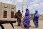 Mali Al Qaidas Countr_Live.jpg