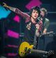 Music-Green Day_Lea.jpg