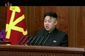 North Korea New Year_Lea.jpg