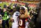 Redskins_20130106_7660