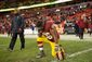Redskins_20130106_7663