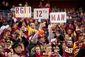 Redskins_20130106_7664