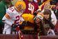 Redskins_20130106_7666