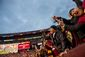 Redskins_20130106_7671