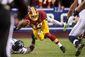 Redskins_20130106_7673