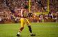 Redskins_20130106_7675