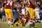 Redskins_20130106_7678