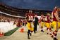 Redskins_20130106_7679