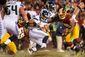 Redskins_20130106_7680
