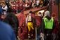 Redskins_20130106_7697