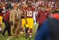 Redskins_20130106_7698