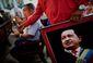 Cuba_Chavez#3.jpg
