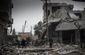 Mideast_Syria_2.jpg