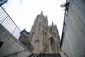 CHURCH_20120806_001.jpg